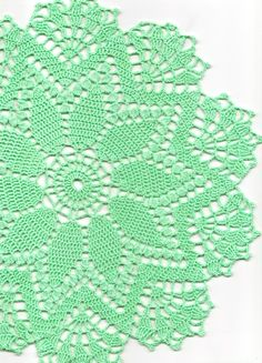 Crochet Doily Vintage Wedding Doilies Handmade round Home Decor Table Decoration Boho Decor Gift For Her Bridal Accessories Antique Lace Crochet Lace Doilies, Crochet Doilies, Crochet Lace, Thread Crochet, Hand Crochet, Vintage Wedding Centerpieces, Small Centerpieces, Wedding Vintage, Doily Patterns
