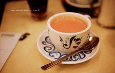 งาน Part Time ร้านชาไข่มุก OCHAYA รับสมัครงานพาร์ทไทม์ ด่วน - งาน Part Time 2559 งานทำที่บ้าน อาชีพเสริม รายได้พิเศษ รายได้สริม งานพิเศษ