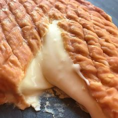 culturecheese - Epoisses I 📷 by Artisan Cheese, French Wine, Board, Desserts, Inspiration, Tailgate Desserts, Biblical Inspiration, Deserts, Postres