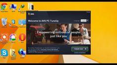 41 best free download pc crack latest software images software rh pinterest com