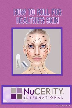 This is a unique product, applied to the skin with a roller ball, it flash dries in seconds. Creating a barrier and incredible hydration Beauty Care, Beauty Skin, Health And Beauty, Beauty Secrets, Beauty Hacks, Beauty Tips, 00's Makeup, Love Your Skin, Natural Hair Care