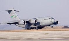 USAF IN THE PERSIAN GULF WAR - Google Search