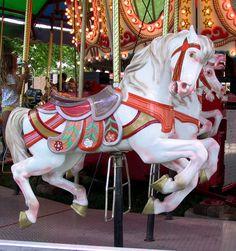 Carousel 4 by ~Falln-Stock on deviantART