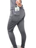 Jogger Pants, Joggers, Athletic Build, Womens Scrubs, Yoga Session, Scrub Pants, Scrub Tops, Work Attire, Fig Scrubs