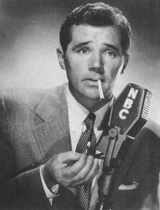 Old Time Radio Shows Sam Spade | Detective drama (1946 - 51)