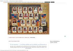 Blogmaníacos y la Magia de una Docente. by Web Master Bicentenario via slideshare