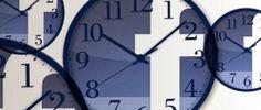 ¿Cuánto tiempo pasaste en Facebook?