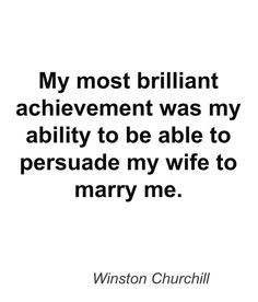 102 Best Loving Quotes From A Husband To His Wife Images Love Of