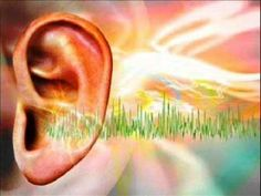 MOST POWERFUL TINNITUS SOUND THERAPY|Tinnitus Treatment Ringing in Ears|Tinnitus Masking Sounds - YouTube