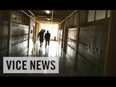 VICE News: PTSD From Gang Violence in LA (Full Length)