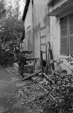 usmc in Hue City