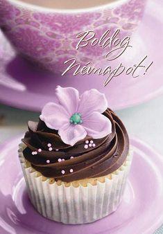 Birthday, Happy, Desserts, Celebrations, Food, Google, Tailgate Desserts, Birthdays, Deserts