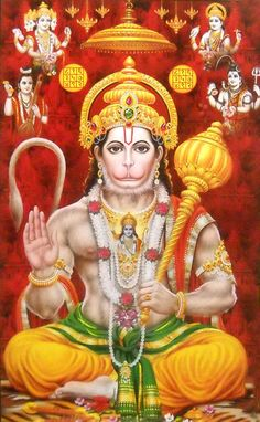 We have collecting the best images for status , good morning images in hindi,good night images in hindi Krishna Hindu, Shri Hanuman, Hindu Deities, Lord Krishna, Shri Ganesh, God Pictures, Poster Pictures, Hanuman Ji Wallpapers, Hanuman Images