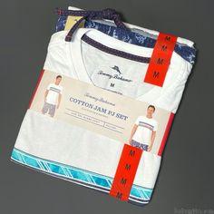 コストコで男性用の部屋着を買ってきました! 『Tommy Bahama メンズ ルームウェアセット』です! お値段「税込2198円」でした! Tommy Bahama メンズ ルームウェアセット 真ん中のラベルを見ると、 […] Pj Sets, Costco, Lounge Wear, Reusable Tote Bags, Fashion, Moda, Loungewear, Fashion Styles, Fashion Illustrations