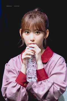 Kpop Girl Groups, Kpop Girls, Sakura Miyawaki, Yu Jin, Japanese Girl Group, Kim Min, 3 In One, Miyazaki, The Wiz