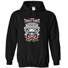 want to see T-Shirts, Hoodies. ADD TO CART ==► https://www.sunfrog.com/Political/want-to-see-Black-Hoodie.html?id=41382