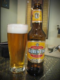 Laurentina - Clara Maputo, Those Were The Days, Beer Bottle, Ant, Drinks, Countries, Travel, Root Beer, Drinking
