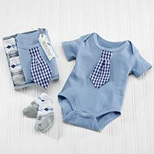 642736415 96 Best baby boy gifts images