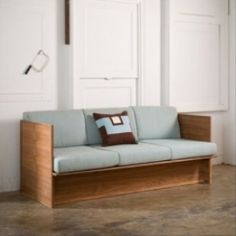 41 Best Handmade Sofa 2015 2016 Images Sofa Handmade Furniture