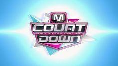 150212 MNET MCountdown Setlist & Streaming Links | K-POP STREAM ONLINE