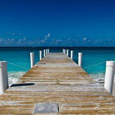 Turks & Caicos #Caribbean