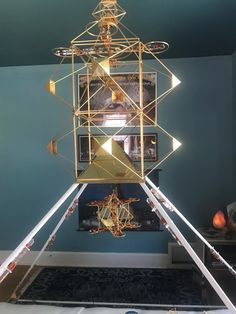 Top of meditation pyramid double solar orb solar cross Tool Music, Self Actualization, Fill Light, Clear Your Mind, Buddhist Monk, Make Good Choices, Buddha, Christ, Solar