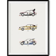 For lovers of Rally B, there can be no mistake that the tradition behind these vehicles is beyond compare. Throughout the these vehicles were at the center of it all for racing, and now, you c. Bar Fancy, Outdoor Cushion Covers, Map Pictures, Leather Bookmark, Family Print, Personalized Books, Pen Sets, New Print, Autos