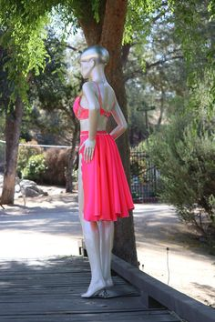 Beautiful Custom Dance Costume jazz lyrical contemporary | Etsy Custom Dance Costumes, Jazz Dance Costumes, Bra Styles, Musical Theatre, Coral, Ballet Skirt, Feminine, Contemporary, Skirts