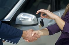 Get the top cash for cars and free car pickup from your location. The team at Sell My Car Fast is totally passionate about sorting out your used car in a professional way. You can get the maximum cash for your old, used, second hand, damaged, accidental or unwanted cars.