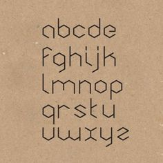 fonts alphabet handwritten \ fonts ` fonts alphabet ` fonts handwriting ` fonts handwritten ` fonts alphabet handwritten ` fonts design ` fonts for tattoos ` fonts alphabet simple Hand Lettering Alphabet, Alphabet Design, Alphabet Fonts, Graffiti Alphabet, Abc Font, Alphabet Style, Alphabet Letters, Bullet Journal Writing, Bullet Journal Ideas Pages