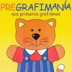 Álbumes web de Picasa - maria del pilar c...