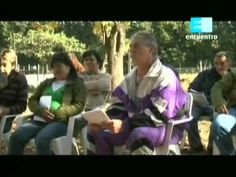 Curso de huerta Orgánica - 7 (Control de plagas y enfermedades 1ra parte) 1 - YouTube Compost, Montevideo, Gardens, Climbing Roses, Trees And Shrubs, Harvest, Composters