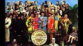 http://www.ivoox.com/jukebox-del-tiempo-50-aniversario-sgt-pepper-s-audios-mp3_rf_19565926_1.html