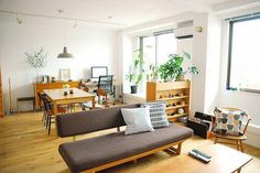 Pisos de madera para el interior de tu casa