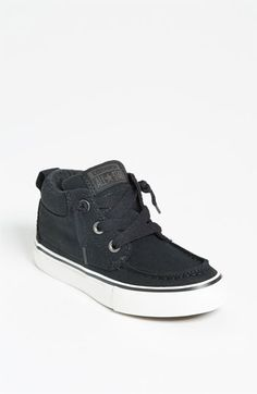 Converse Chuck Taylor® All Star® 'Chukka' Sneaker (Toddler, Little Kid & Big Kid) | Nordstrom