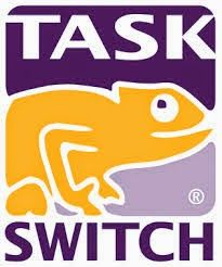 TaskSwitchXP 2.0.11 Download TaskSwitchXP is an advanced task management utility that picks up where the standard Windows Alt+Tab switcher leaves off. It provides the same functionality, and adds visual styles to the dialog and …  http://www.techglaxy.net/2014/05/taskswitchxp-2011-download.html