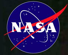 NASA teaching resources - Search for teaching materials and resources on the NASA site during World Space Week.