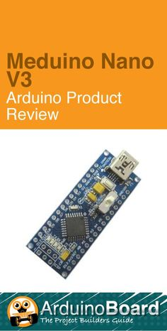 Onion arduino dock onions products and arduino meduino nano v3 arduino product review click here for review http sciox Gallery