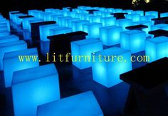 lounge furniture/bar/events/ parties/night clubs/weddings/exhibition furniture