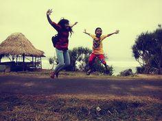 Jump!!!!!!!