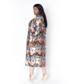 ed94e95942a17 8 More Sites To Shop That Cater To Extended Plus Size!