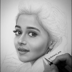 WANT A FEATURE ?   CLICK LINK IN MY PROFILE !!!    Tag  #LADYTEREZIE   Repost from @shierly_arts   2nd progress of my project: @dattaatinaa Media: #Pencil on A3 Paper  #wip #sketch #realism #fineart #drawing #art #tattoo #photography #photo #model #tinadutta #tinaadattaa #beautiful #painting #paint #artoftheday #artwork #artgallery #artsy #artofinstagram #illustration #artfido #illustrator #artist #instaart #worldofartists #worldofpencils via http://instagram.com/ladyterezie