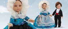 Alicante, Elsa, Harajuku, Disney Characters, Fictional Characters, Disney Princess, Style, Fashion, Bonfires