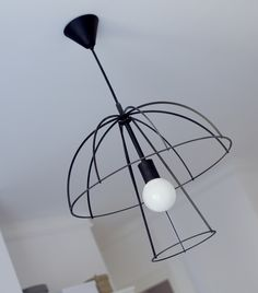 Interior Design | MuraDesign Ceiling Lights, Interior Design, Park, Studio, Lighting, Home Decor, Nest Design, Decoration Home, Home Interior Design