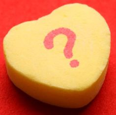 We are all looking for love. But if you have a mental illness, when and how should you disclose your mental illness to a love interest? Read these tips.