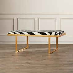 Found it at Wayfair - Phoebe Coffee Table