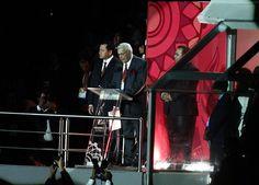 México, parte de la historia de los Juegos Centroamericanos y del Caribe