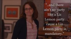 Lemon Out! — Hott Sauce!
