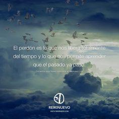 El perdón es... http://reikinuevo.com/el-perdon-es/