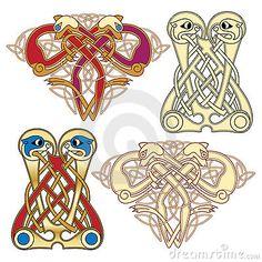 keltische kunst - Google zoeken